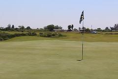 Hartland Classic Golf Tournament 2014 20