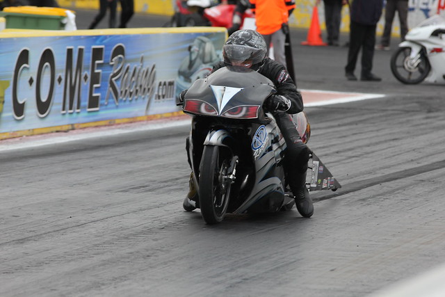 Southern Nationals presented by Fiat Professional & Essendon Chrysler Jeep Dodge