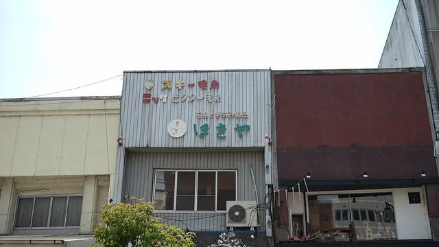 Okazaki-Kouseichou_13