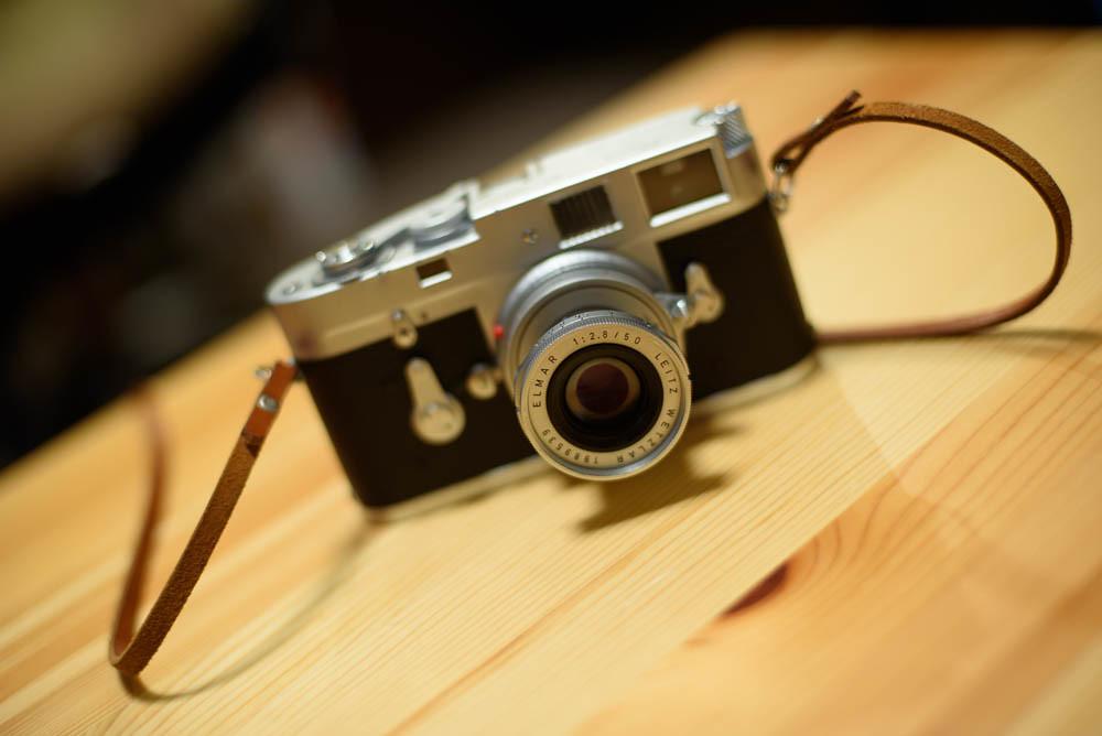 LeicaM2_03