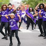 Funk Parade