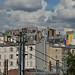 et hop un immeuble peint ! by lepublicnme