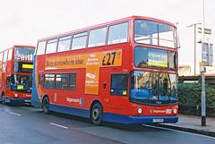 EastLondon-17564s-LV52HDX-Balham-110104a