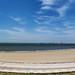 Lighthouse @ the Beach