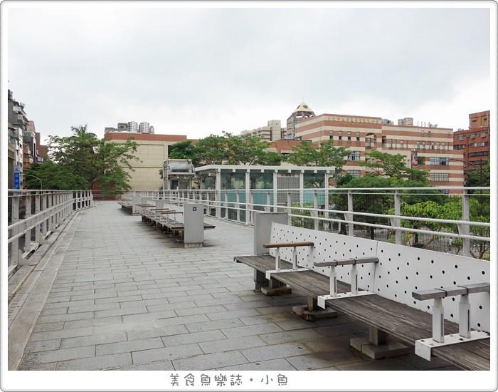 【活動】台北/響樂文旅踏北門/新中華路影音電器街/古蹟x旅遊xDIY @魚樂分享誌