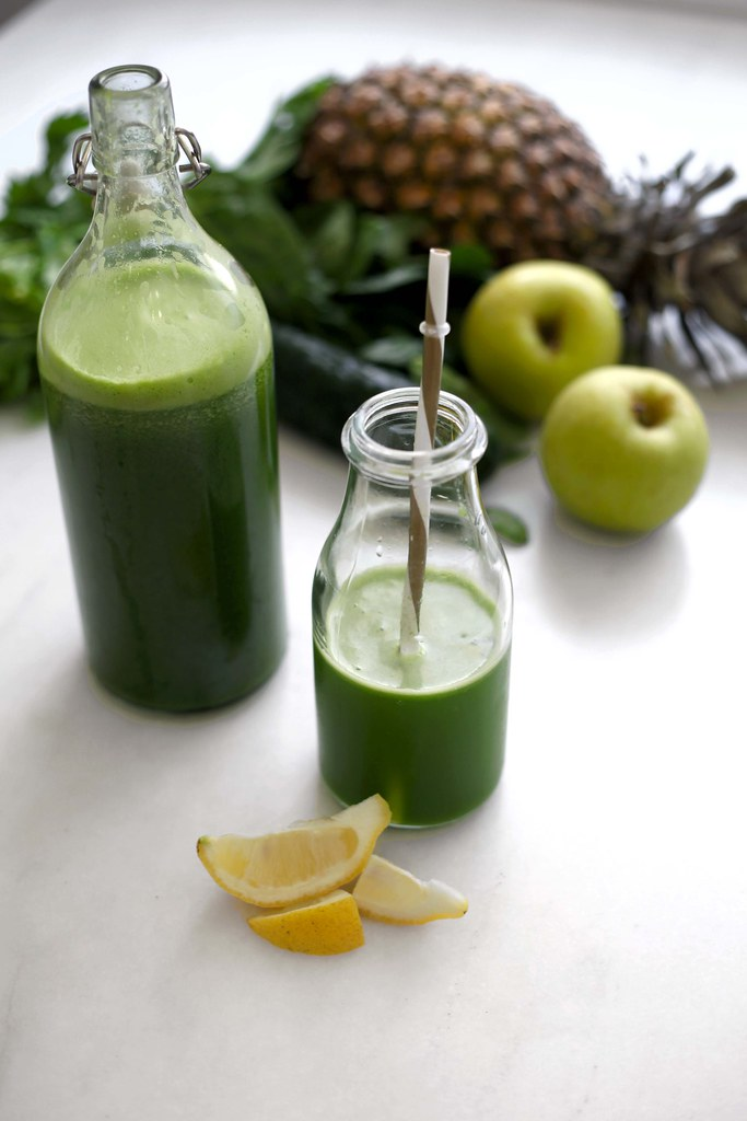 06_healthy_recipes_green_detox_juice_theguestgirl