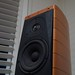 Small photo of Sonus Faber cremona auditor
