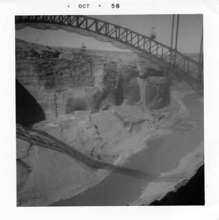 [ARIZONA-A-0079] Glen Canyon Dam