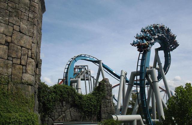 harry-potter-theme-park-dragon-challenge-coasters