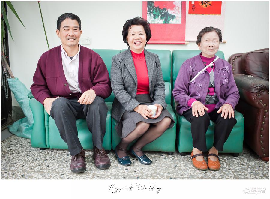 婚禮攝影 婚禮記錄-圳男&珮宸- 婚攝小朱爸_00020