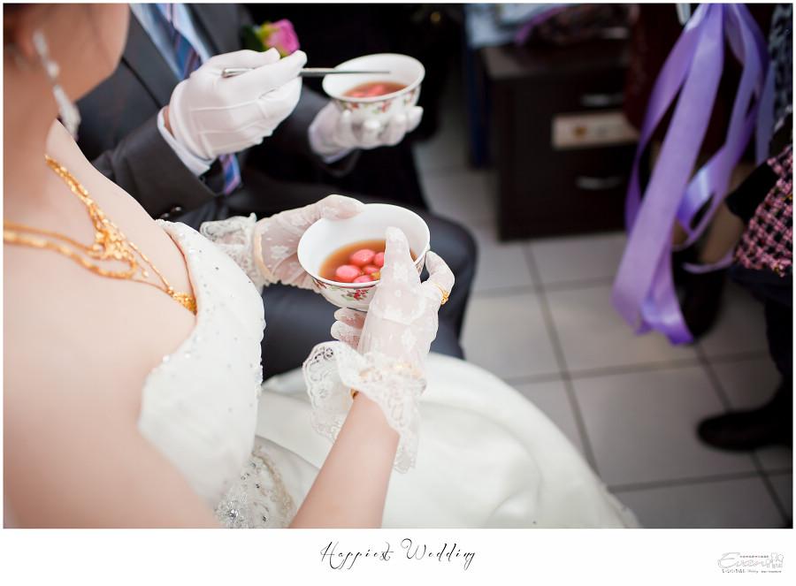 婚禮攝影 婚禮記錄-圳男&珮宸- 婚攝小朱爸_00121