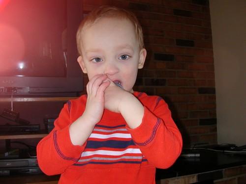 Feb 23 2012 Elden