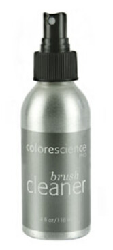 Colorescience Pro Brush Cleaner