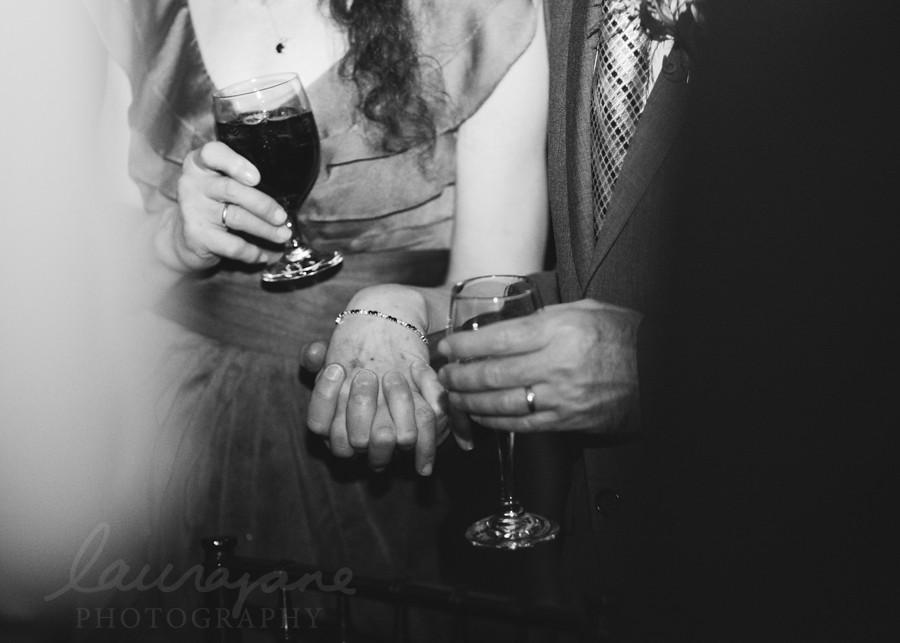 becky&johanwedding_021