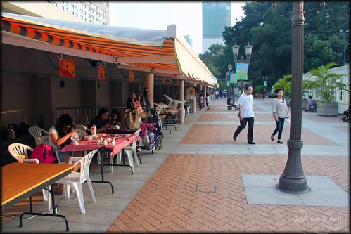 hk_park012