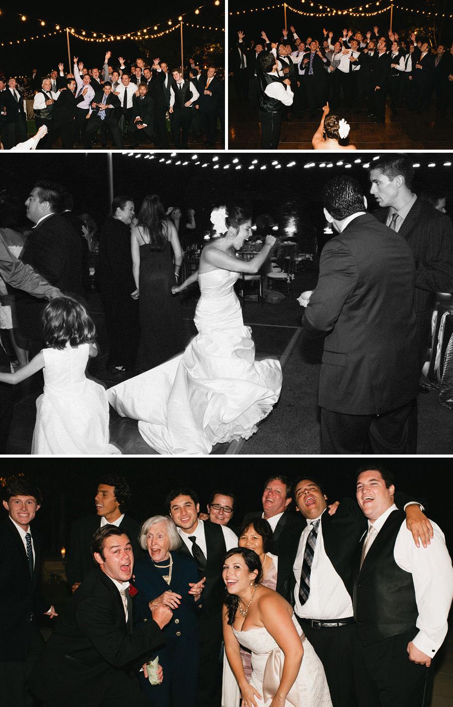 Shady Canyon Wedding-comp-33