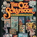 eBay Set - The OZ Scrapbook by David L. Greene and Dick Martin ©1977 1st Edition Book