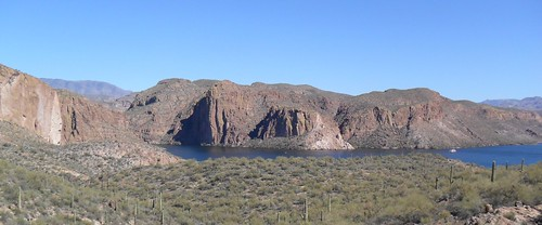 canyon_lake2