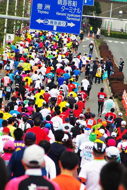 TOKYO-Marathon-2012-IMGP9819