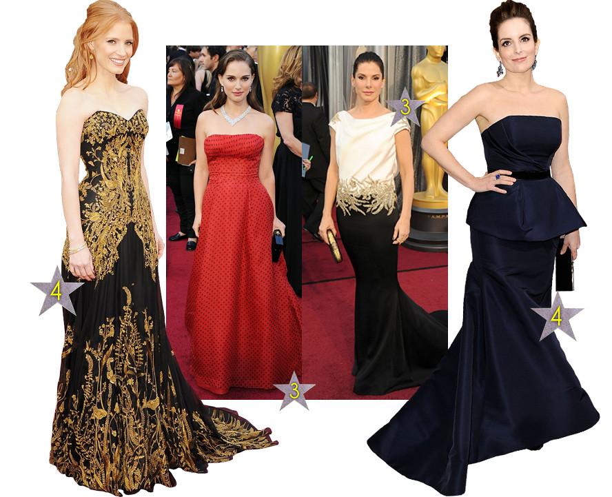 Oscars2012b