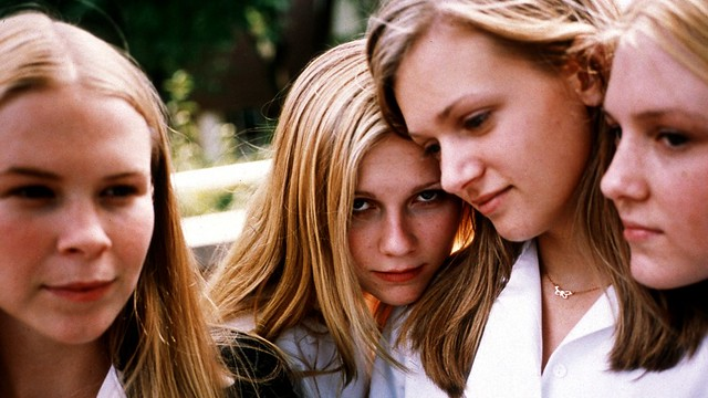 the-virgin-suicides-original