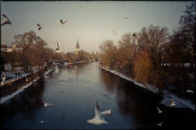 20120226-winter084