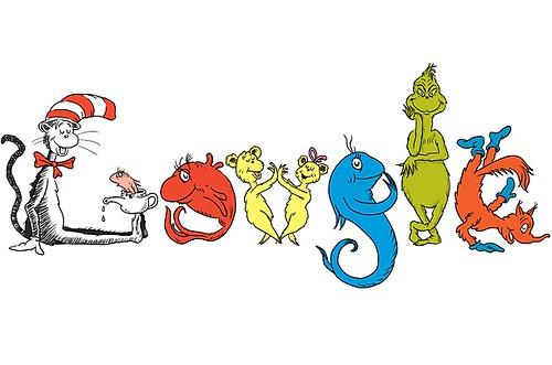 google_doodle_164
