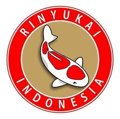 Rinyukai Indonesia's logo
