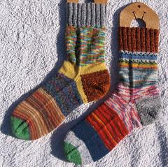 socks_crazy
