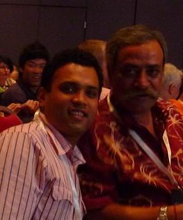 shalabh_piyush_pandey_SpikesAsia09