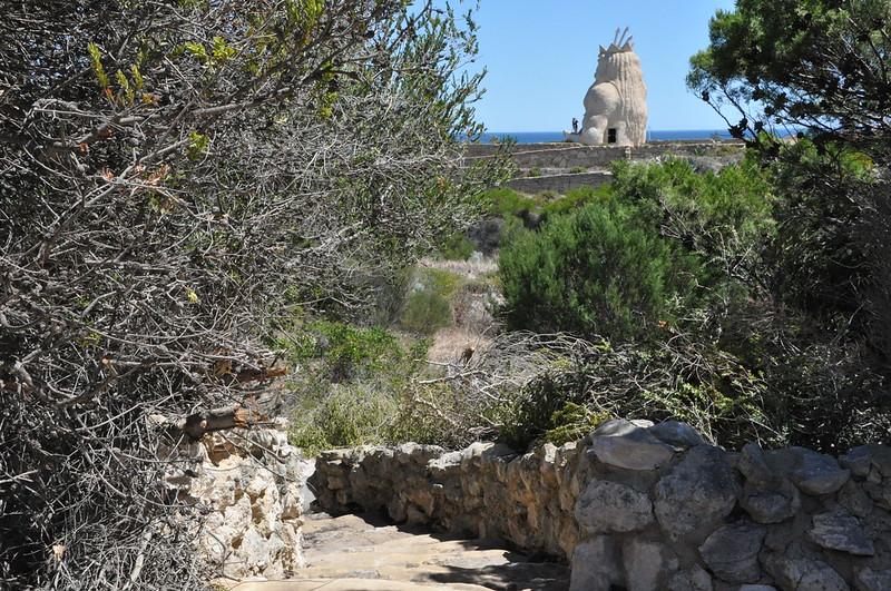 Atlantis Marine Park WA