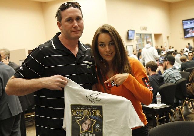 1882 Paul McCaffrey and Liv Boeree