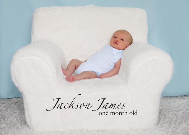 jack1month15