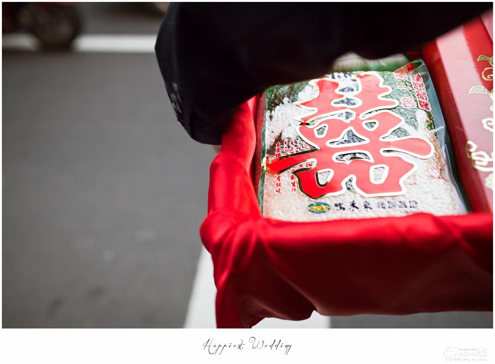 婚禮紀錄 婚禮攝影 evan chu-小朱爸_00104