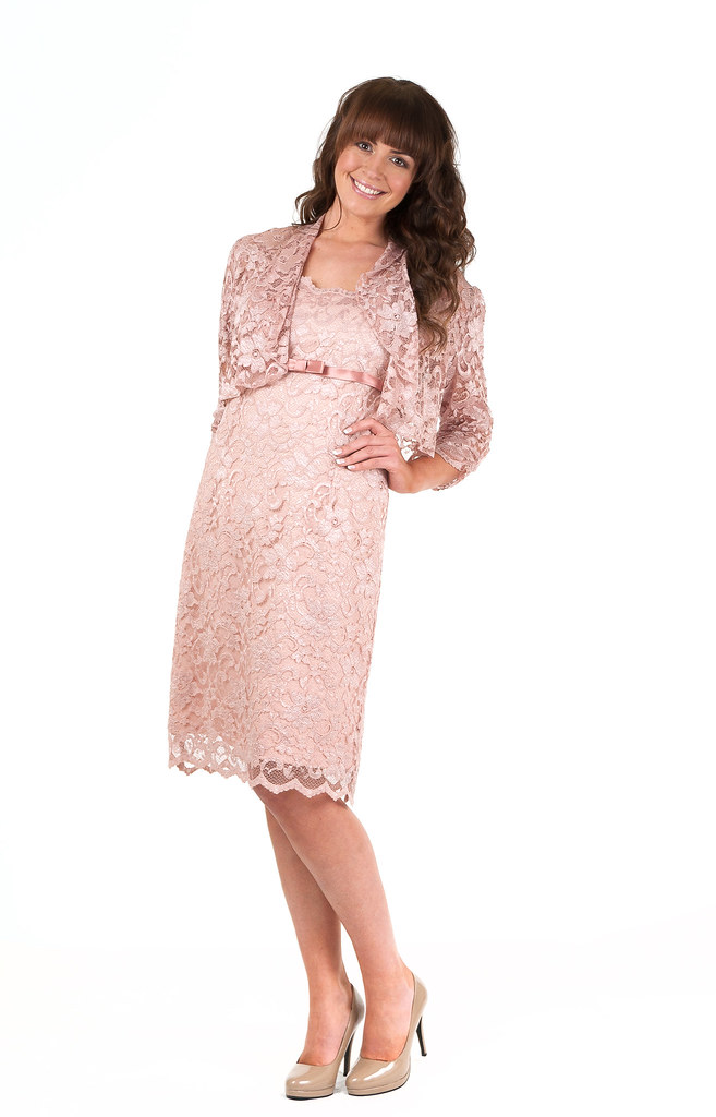 Fashion city ballymount dresses online