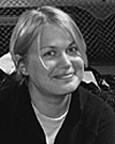 Victoria Rydberg