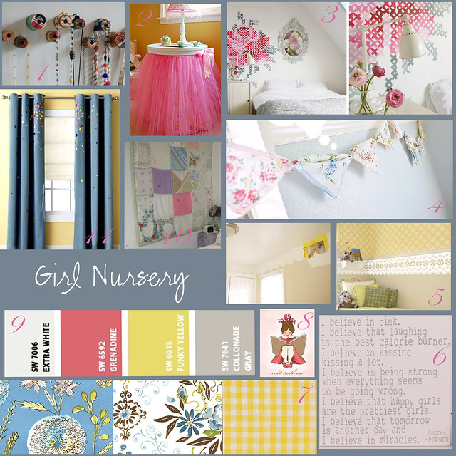 nursery-girl copy