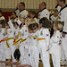 Sat, 02/25/2012 - 09:43 - Photos from the 2012 Region 22 Championship, held in Dubois, PA. Photo taken by Ms. Kelly Burke, Columbus Tang Soo Do Academy.