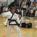 Sat, 02/25/2012 - 12:11 - Photos from the 2012 Region 22 Championship, held in Dubois, PA. Photo taken by Mr. Thomas Marker, Columbus Tang Soo Do Academy.