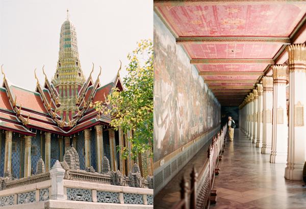 ThailandNov2011blog05.jpg
