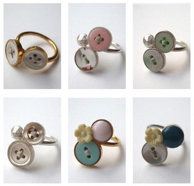 buttons_015