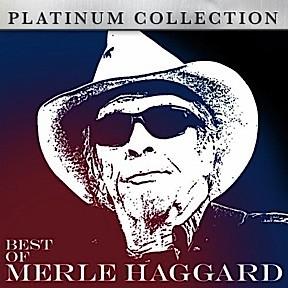 Merle Haggard Best Drinking Songs