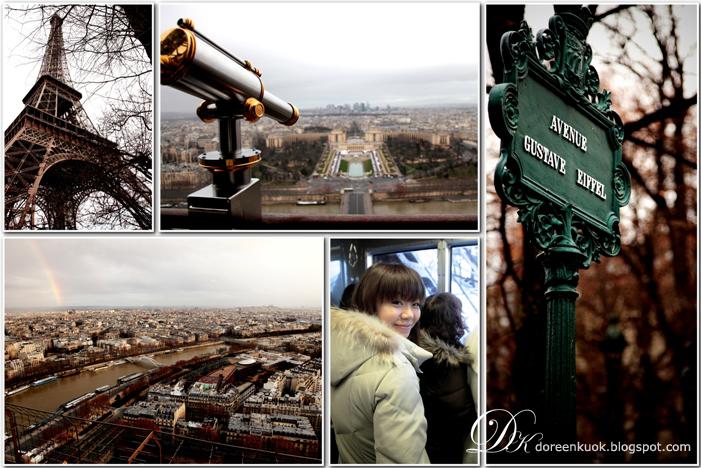 20111225_Paris 002