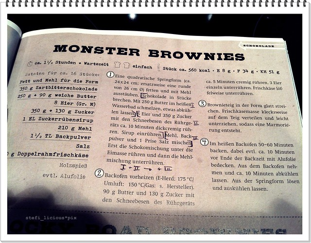 monster_brownies_rezept