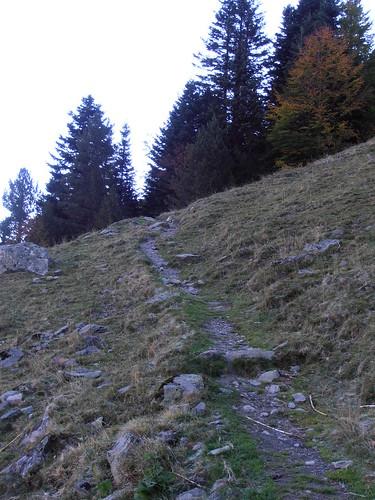 Tour de l'Ossau 035