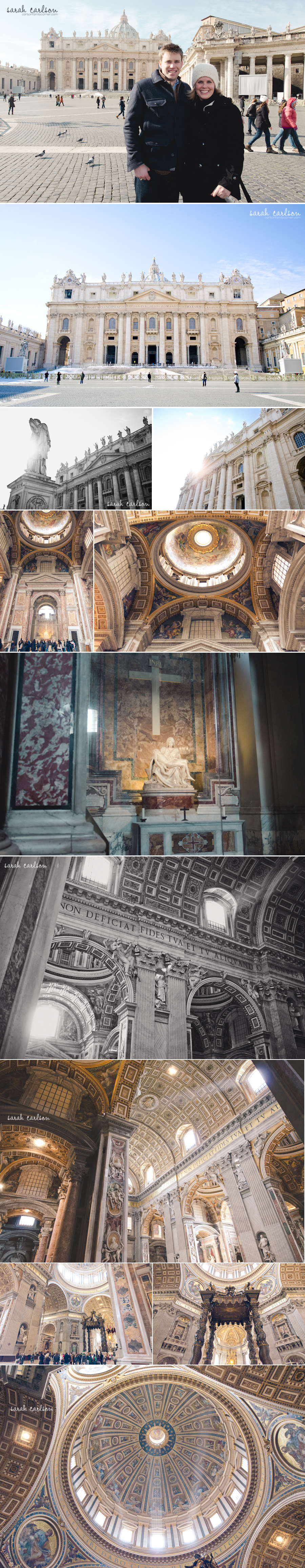 rome-day-2-storyboard-3