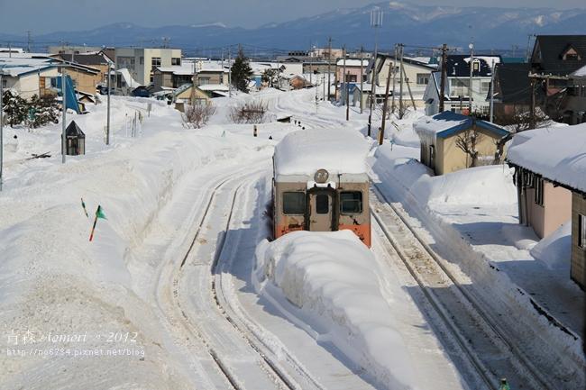 20120220_AomoriJapan_3257 F
