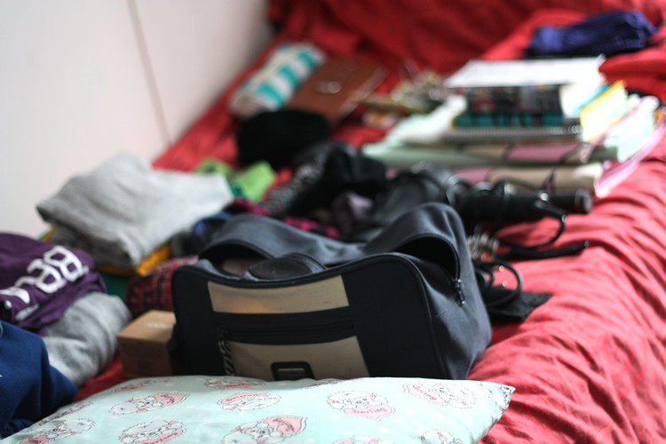 packing1