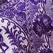 yiayias.blanket.2