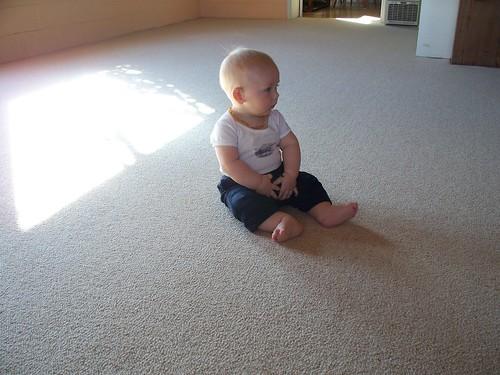 wool carpet 001
